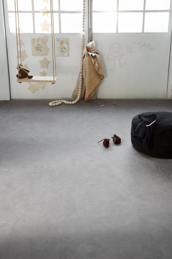 linoleum vloere marmoleum