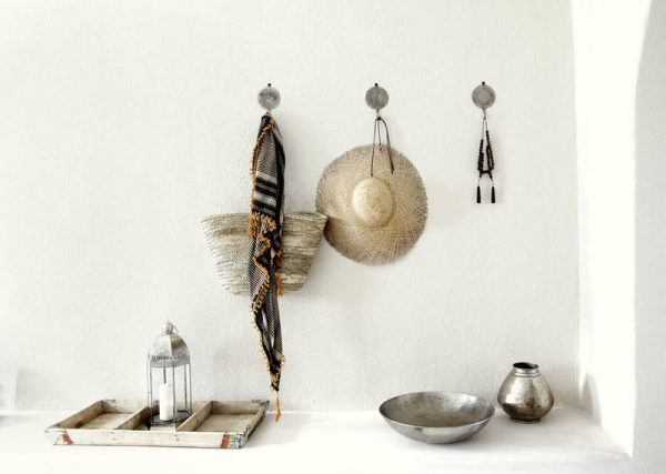 marokkaans dressoir