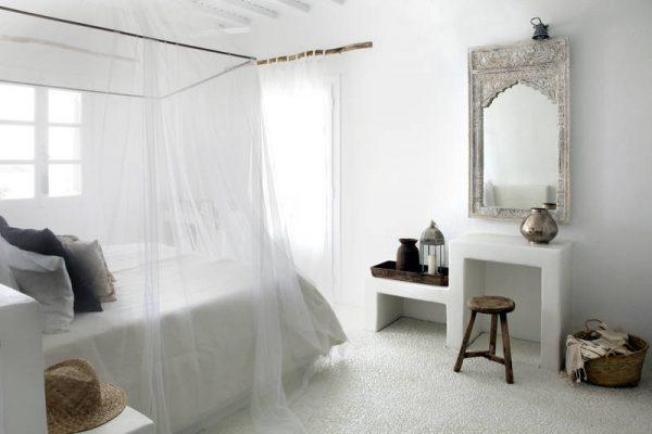 http://www.thestylebox.nl/wp-content/uploads/marokkaanse-spiegel-600x400.jpg