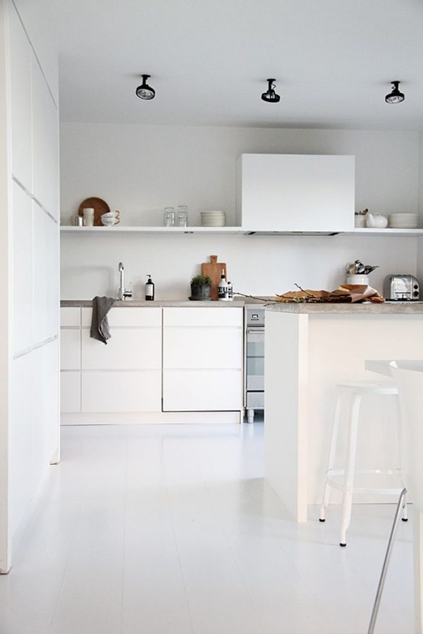 Metod keuken ikea   thestylebox