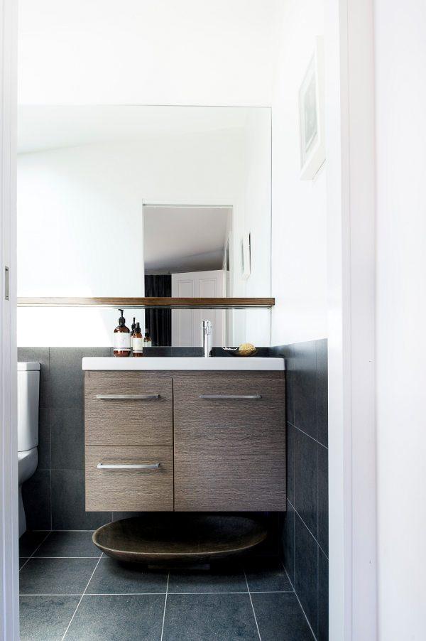 meubel badkamer