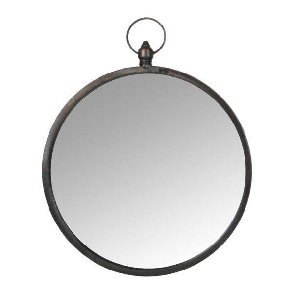 Mica Spiegel Ø 44,5 cm