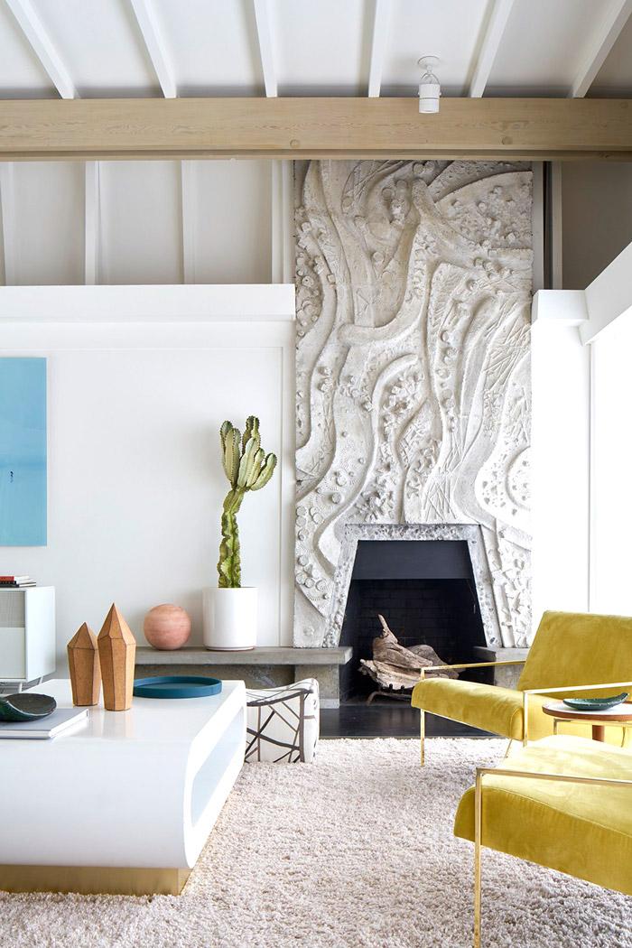 modern-kleurrijk-interieur-01