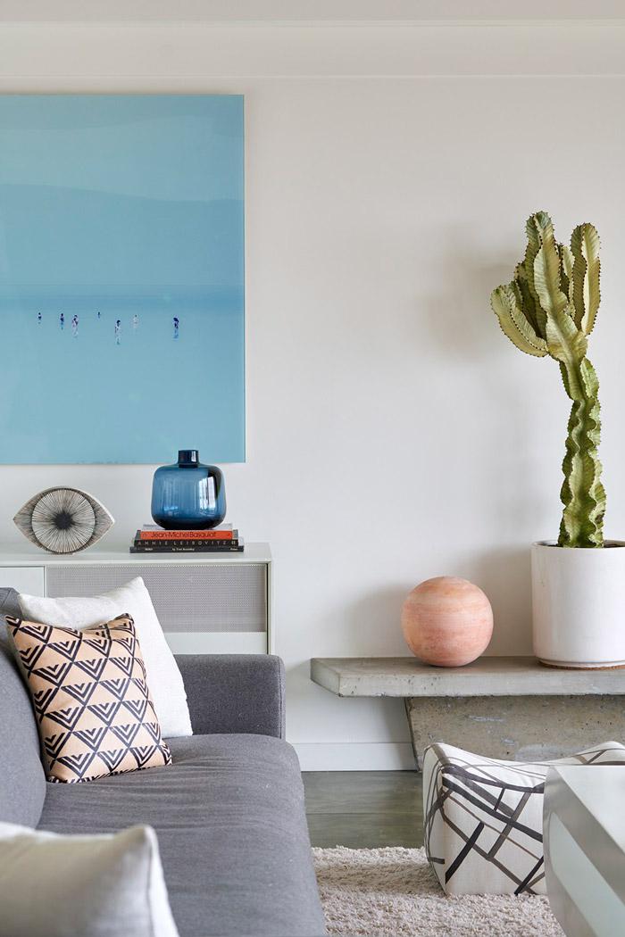 modern-kleurrijk-interieur-02