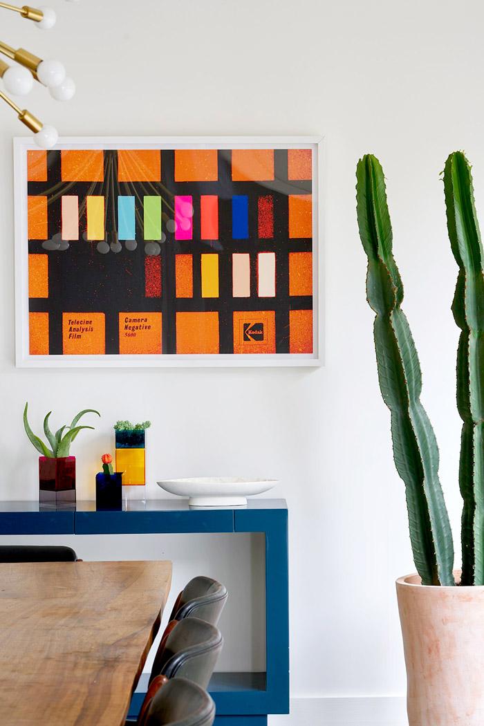modern-kleurrijk-interieur-03