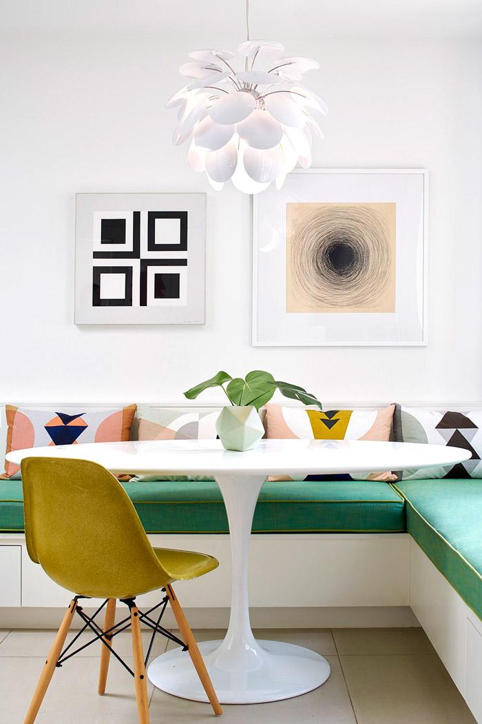 modern-kleurrijk-interieur-06