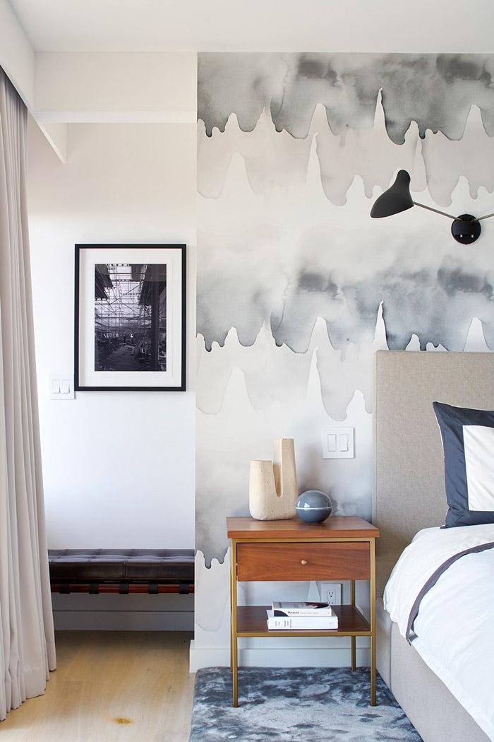 modern-kleurrijk-interieur-07