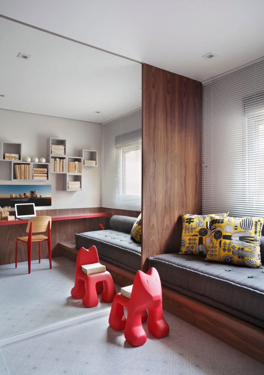 modern-retro-interieur-11
