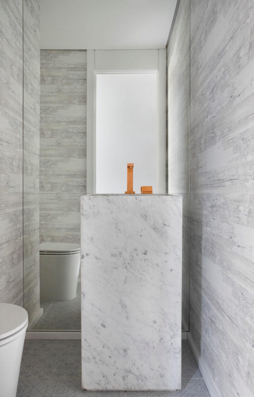 modern-retro-interieur-13
