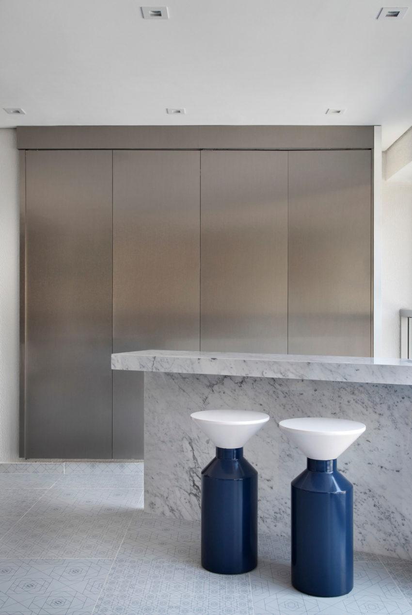 modern-retro-interieur-5