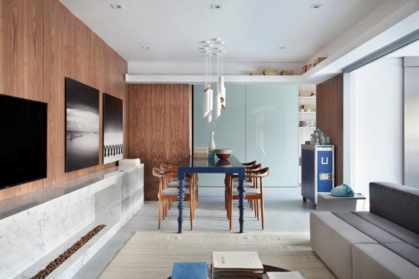 modern-retro-interieur-6
