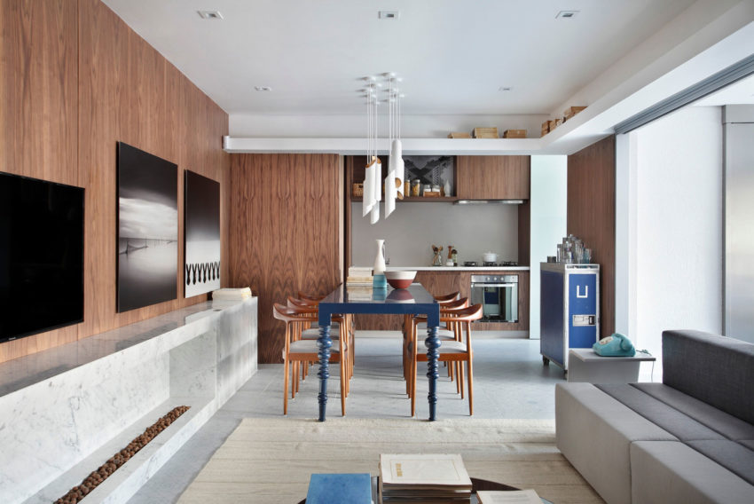 modern-retro-interieur-7