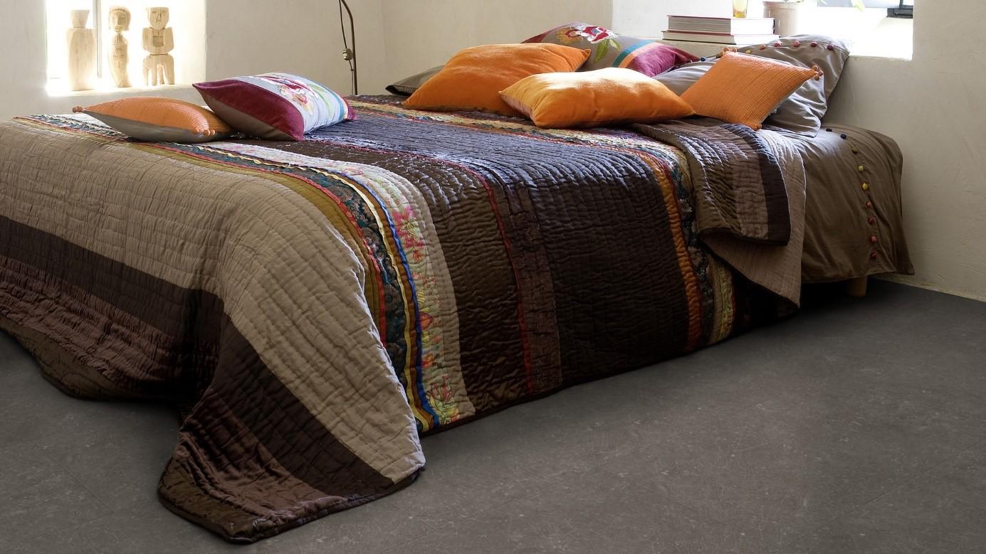 moderne look pvc slaapkamer
