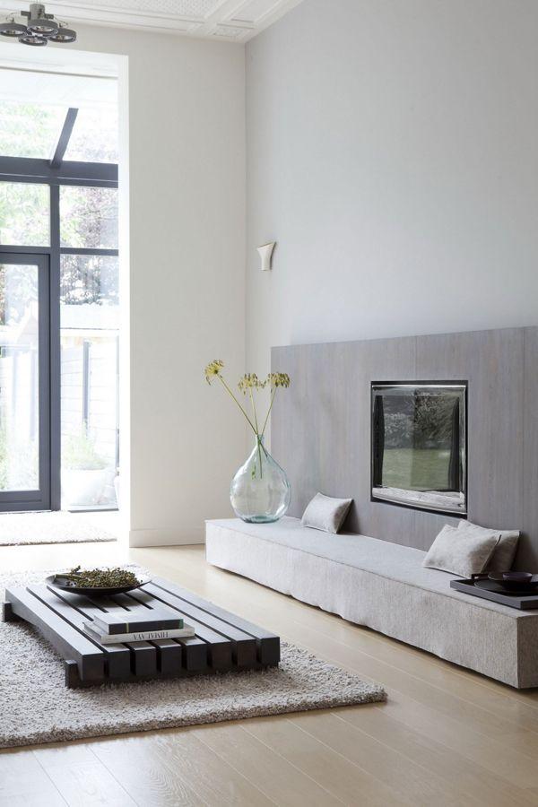 vierkante tafels tafels woonkamer moderne salontafel