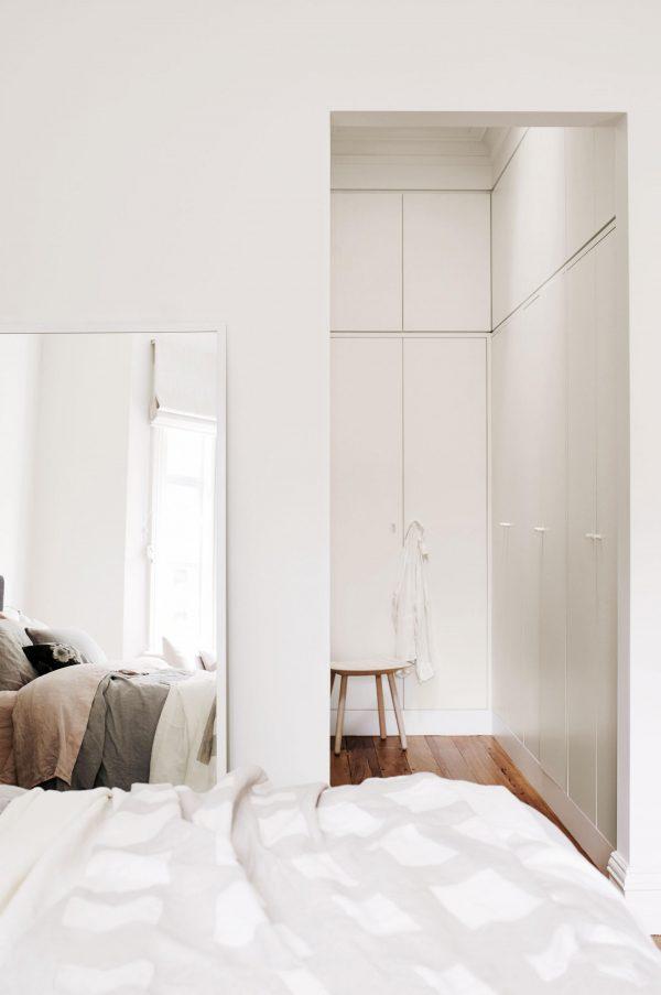 moderne-slaapkamer
