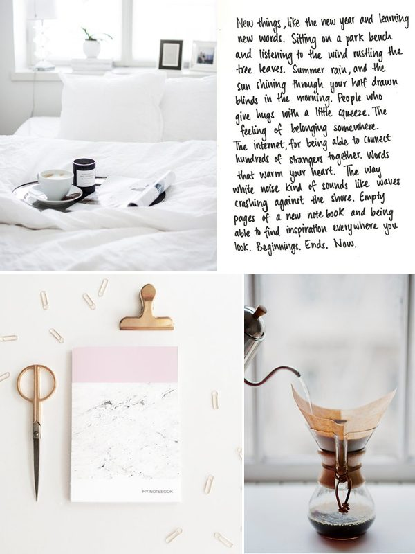 moodboard thestylebox