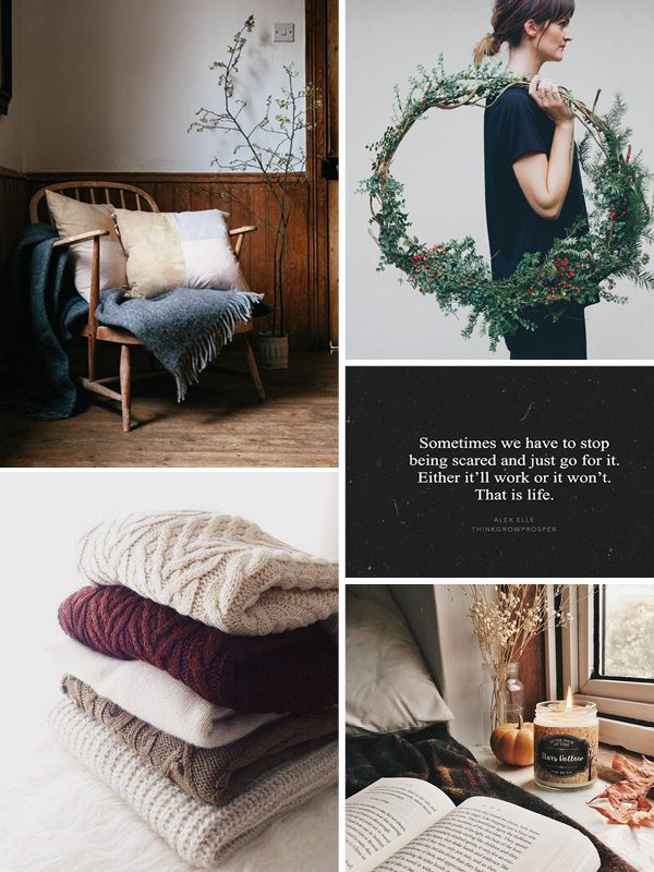 moodboard thestylebox home