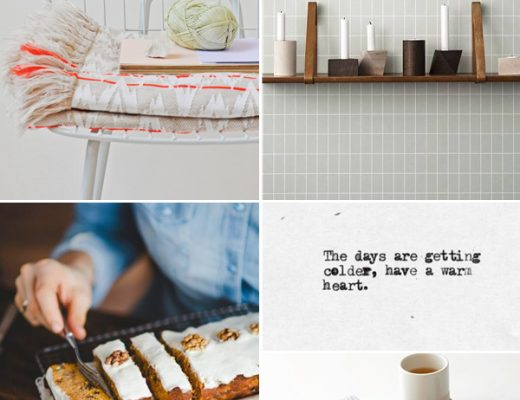 Tsbkaartjes De Kaartjes : Moodboard: stay determined thestylebox