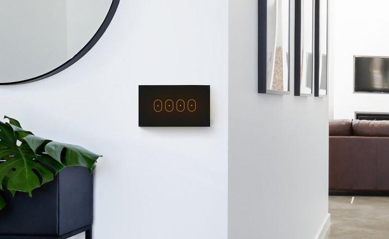 mooie lichtschakelaars lifx switch