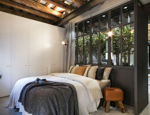 http://www.thestylebox.nl/wp-content/uploads/mooie-slaapkamer-in-de-stijl-van-een-new-yorks-loft-appartement-520x400.jpg