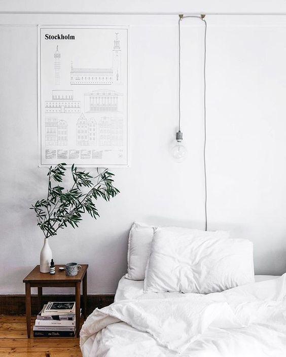 nachtlampje-slaapkamer.jpg