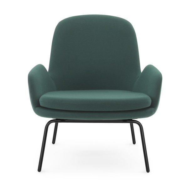 normann copenhagen design loungestoel