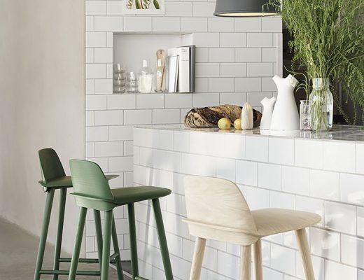 Olijfgroen In Huis : Thestylebox pagina 65 van 94 interieur & design