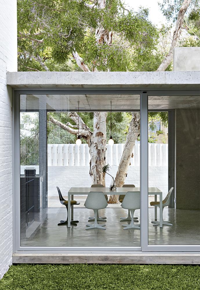 Design Keukens Zuid Holland : Design huis Zuid Afrika THESTYLEBOX