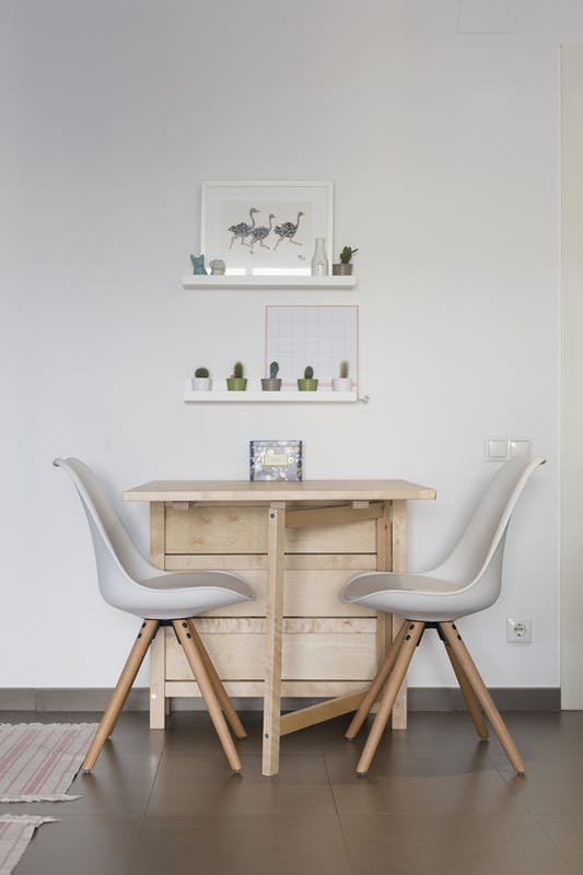 pastel-interieur-barcelona-10