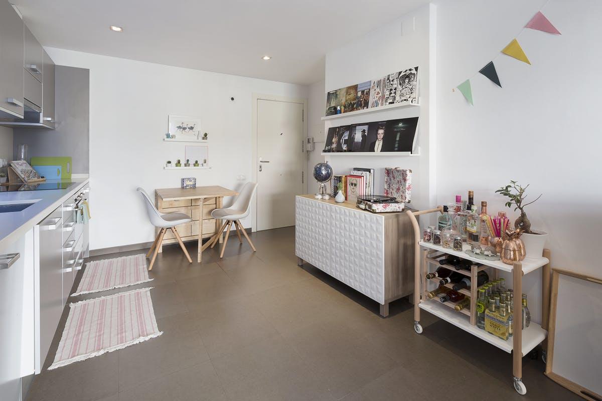 pastel-interieur-barcelona-8