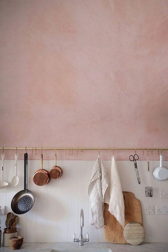 pastel-interieur-keuken