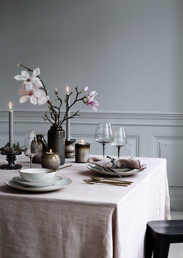 pastel tafel