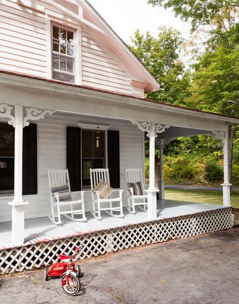 patio-huis