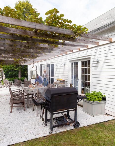 patio-landelijk