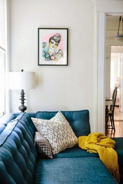 petrol-in-het-interieur-meubel-sofa
