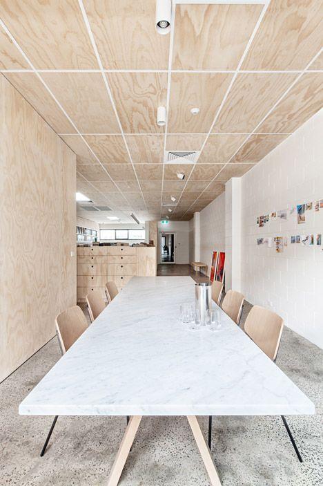 Plafond ideeën houten plafondbekleding underlayment