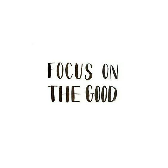 quote focus