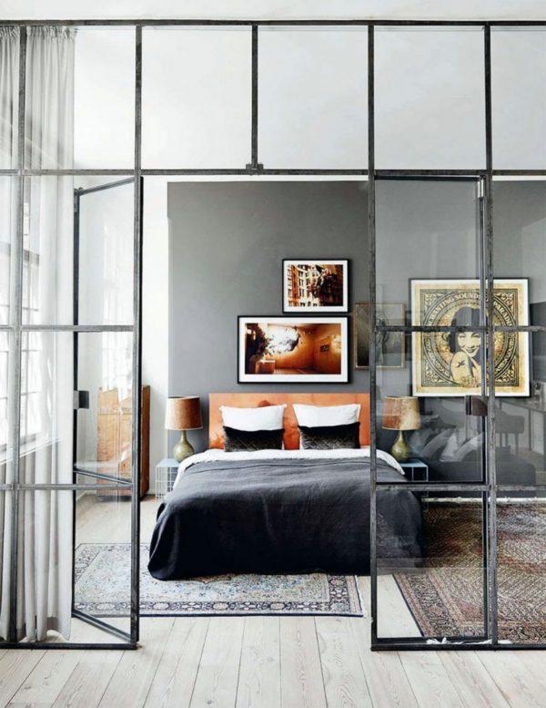 ramen slaapkamer