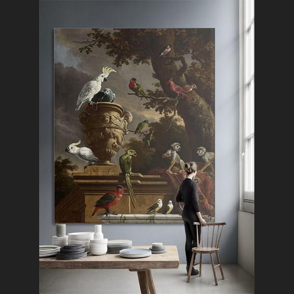 http://www.thestylebox.nl/wp-content/uploads/rijksmuseum-interieur.jpg