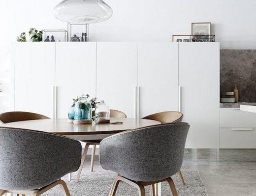 Umbra Cubist Wandrek : Umbra cubist shelf small shelves minimalist and walls t
