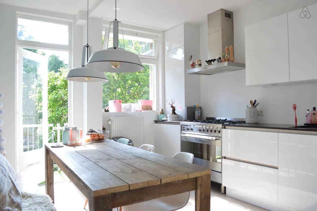 scandinavisch-appartement-amsterdam