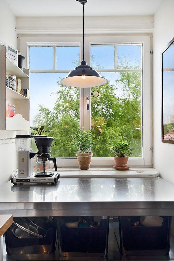 scandinavisch wonen keuken-1