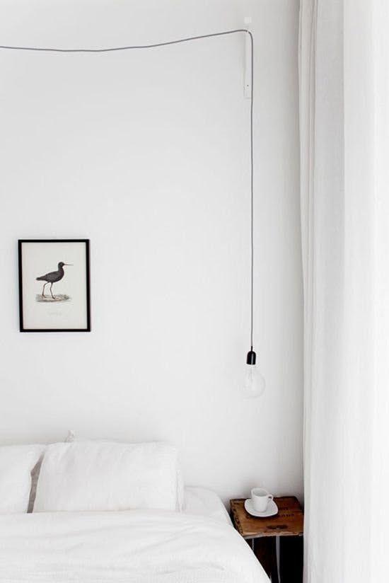slaapkamer-bedlampje-jpg.