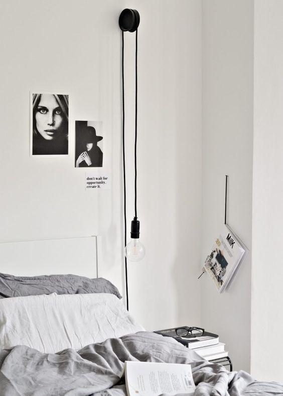 slaapkamer-hanglamp-jpg.