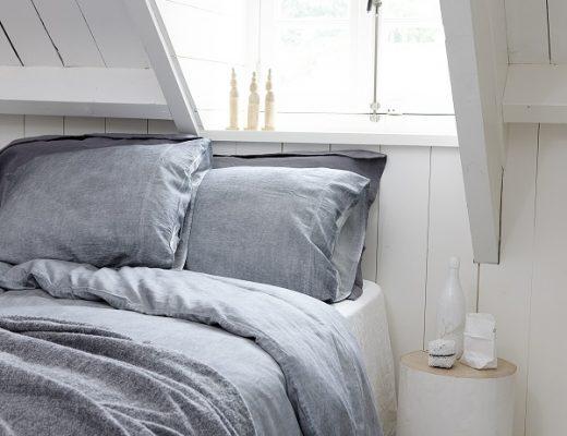 Slaapkamer Inspiratie Oosters : Oosterse slaapkamer thestylebox