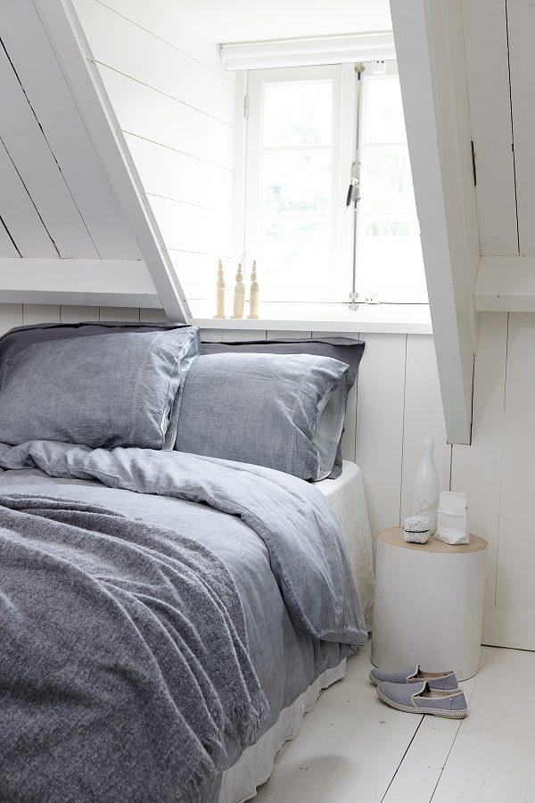 slaapkamer-house-in-style