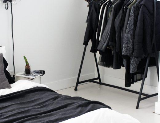 Caroline s droomhuis slaapkamer thestylebox