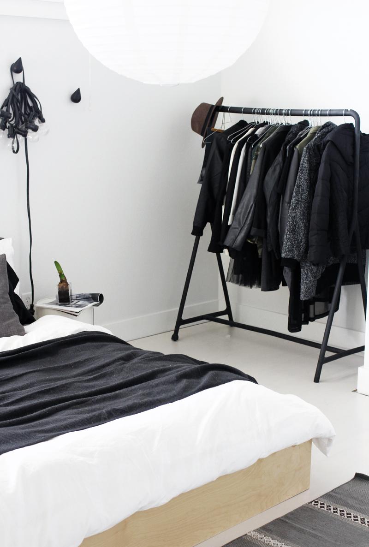 Strand accessoires slaapkamer ~ [Spscents.com]