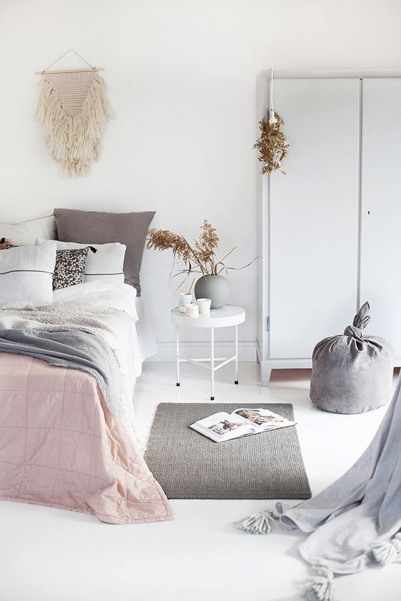 Pastel in huis XXL - THESTYLEBOX