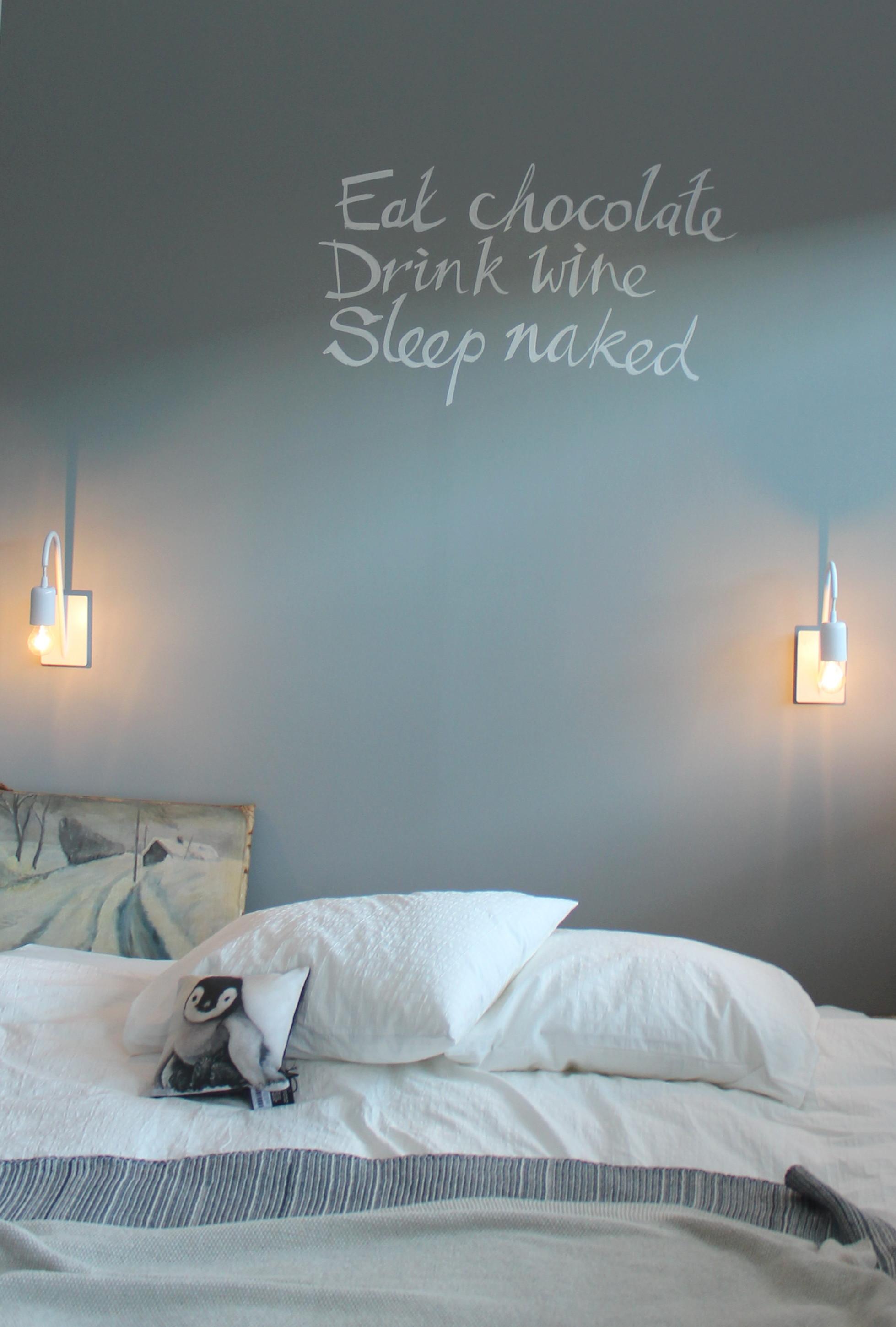 pumpink  slaapkamers inspiratie, Meubels Ideeën